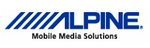 Alpine Electronics GmbH Product Catalog;