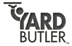 Yard Butler Product Catalog; 