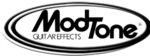 ModTone Effects Product Catalog;