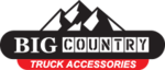 Big Country Product Catalog;