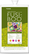 "81"" x 96"" Full, Fusi-Boo® Fusible Batting"