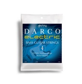 Darco Electric Bass Medium Gauge