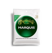 Marquis 80/20 Bronze Extra Light