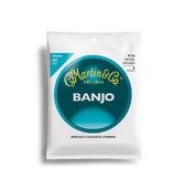 Vega Banjo 4-String Tenor