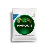 Marquis 80/20 Bronze Medium
