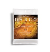 Darco Electric Guitar Super Light Gauge
