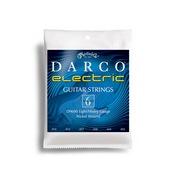Darco Electric Guitar Light/Heavy Gauge