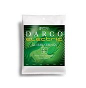 Darco Electric Guitar Extra Light Gauge