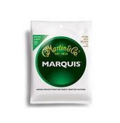Marquis 80/20 Bronze Extra Light 12 String