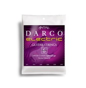 Darco Electric Guitar Custom Light Gauge