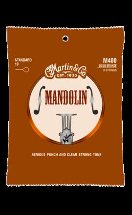 Mandolin Standard picture