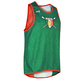 Men's Ireland Reversible Pinnie