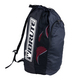 Brute Shoulder Gear Bag