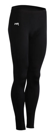 Men's Solid AllWeather Tights picture