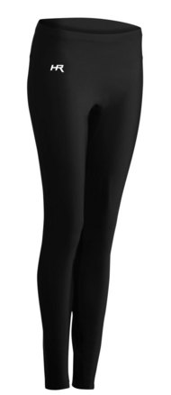Women's Solid AllWeather Tights picture