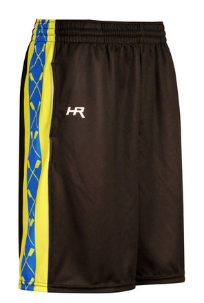 Men's Oargyle Tech Shorts with Pocket picture