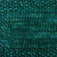 Antique Green Tonos Pima Silk TPS57