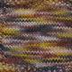 Marsala Mix LP65 Hand Paint Lace