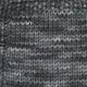 Blackberry Tonos Pima Silk