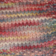 BHW18 Sweets Hand Paint Worsted
