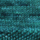 Grateful Green Tonos Worsted TW59
