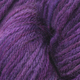 Purple Rain Tonos Worsted