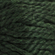 VR1440 Forest Green Chunky