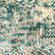 SP02 Beryl Green Sprinkle Pima Silk
