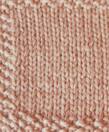 BW24 Citrine Best of Nature Worsted picture
