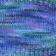 Santorini Island LP56 Hand Paint Lace
