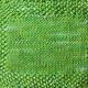 Bamboo Tonos Pima Silk TPS53