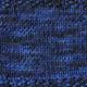 Blue Lagoon Tonos Pima Silk TPS45