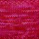 Pomegranate Tonos Pima Silk TPS51