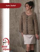 1088 Kate Jacket
