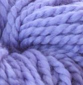 California Lilac Chunky