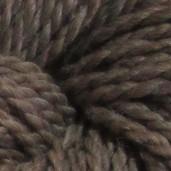 NT203 Camelback Chunky