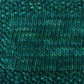 Antique Green Tonos Pima Silk TPS57