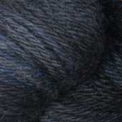 Blackberry Tonos Worsted