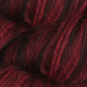 Burdeos Tonos Worsted