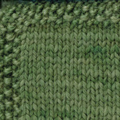 BW13 Pearl Jade Best of Nature Worsted