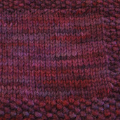 Raspberry Tonos Worsted TW63
