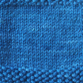 Surfer Soul Tonos Worsted TW54