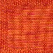 Sacred Orange Tonos Carnaval TF68