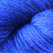 Mirror Lake Tonos Worsted TW49