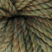 Tapestry Melange Chunky