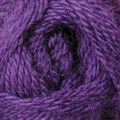 Grape Worsted