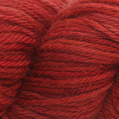 Flames Tonos Worsted