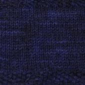 Blue Indigo Tonos Worsted TW61