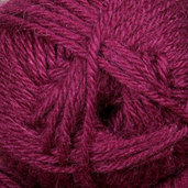 Pinot Noir Worsted