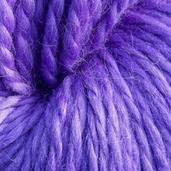 3834 English Lavender Chunky